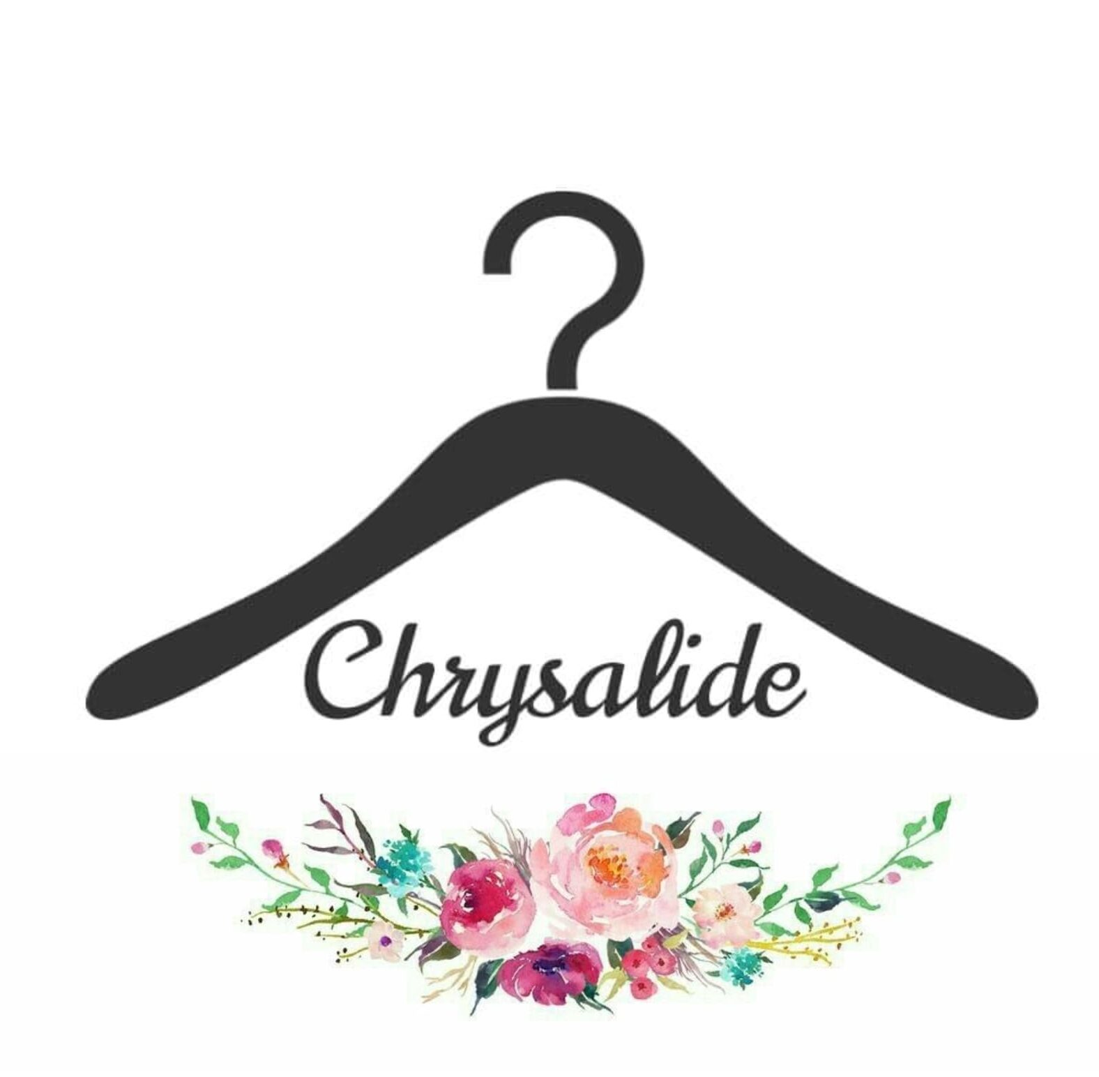 chrysaliderelooking.com